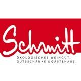 Oekologisches Weingut Peter Schmitt & Sohn