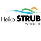 Weingut Heiko Strub