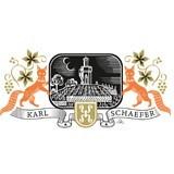 Weingut Karl Schaefer