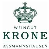 Weingut Krone