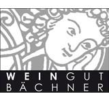 Bächner