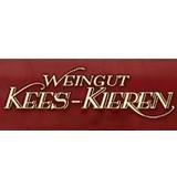 Weingut Kees-Kieren
