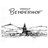 Benderhof