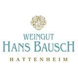 Hans Bausch