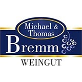 Weingut Bremm