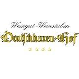 Weingut Deutschherren-Hof