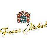 Franz Jäckel