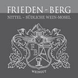 Weingut Frieden-Berg
