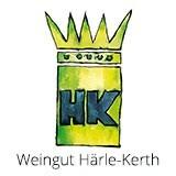 Weingut Härle-Kerth