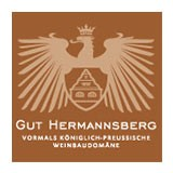Weingut Gut Hermannsberg