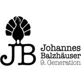 Weingut Dr. H. Balzhäuser