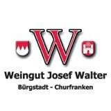 Josef Walter