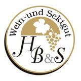 Heinz Bus & Sohn