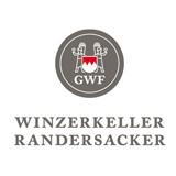Winzerkeller Randersacker