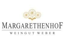 Weingut Margarethenhof-Jürgen Weber