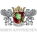 Baron Knyphausen
