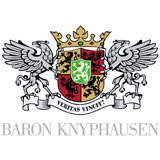 Weingut Baron Knyphausen: 2016