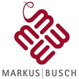 Weingut Busch