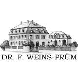 Weingut Dr. F. Weins-Prüm