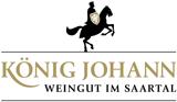 Weingut König Johann