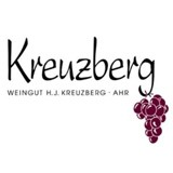 Weingut Kreuzberg