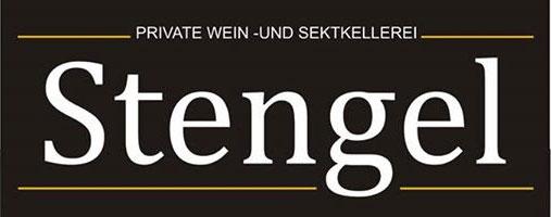 Stengel Wein- und Sektkellerei