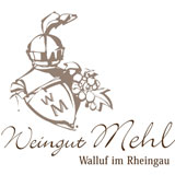 Weingut Mehl