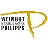 Weingut Michael & Patrick Philipps