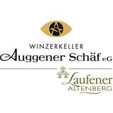 Winzerkeller Auggener Schäf