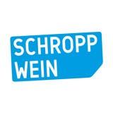 Weingut Schropp