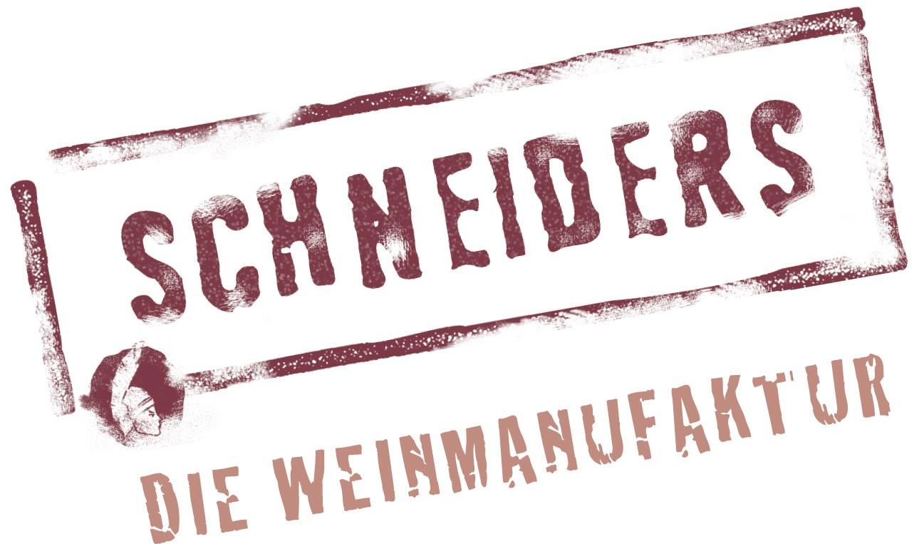 Weingut Weinmanufaktur Schneiders