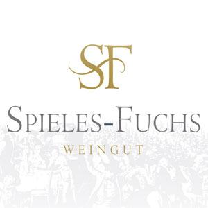 Weingut Spieles-Fuchs