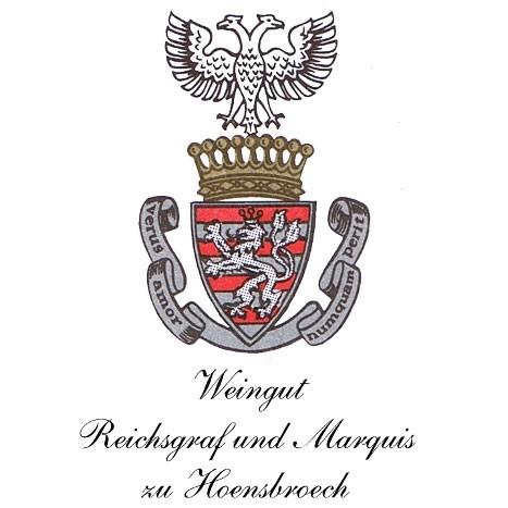 Weingut Reichsgraf und Marquis zu Hoensbroech