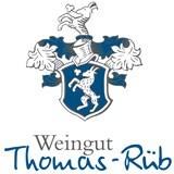 Weingut Thomas-Rüb