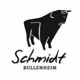 Weingut Schmidt Bullenheim