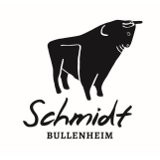 Schmidt Bullenheim