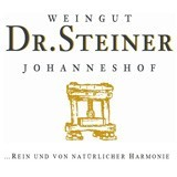 Dr. Steiner
