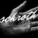 Weingut Schroth