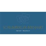 Privat-Weingut Schlumberger-Bernhart