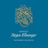 Weingut Ellwanger