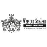 Bioweingut Schäfer