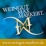 Weingut Max Markert