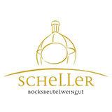 Weingut Scheller