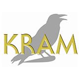 Weingut Kram