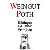 Weingut Poth