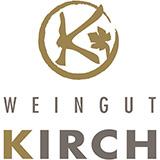 Weingut Kirch