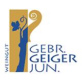 Weingut Gebr. Geiger jun.