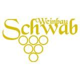 Weinbau Schwab