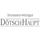 Terrassenweingut Dötsch Haupt