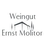 Weingut Ernst Molitor